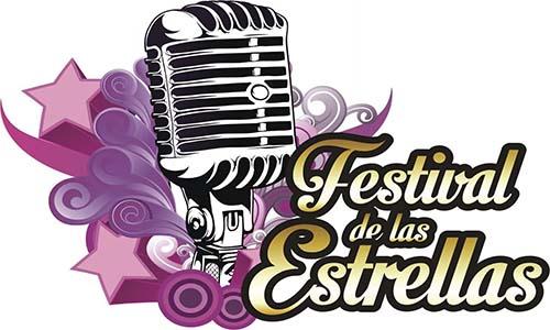 FESTIVAL DE LAS ESTRELLAS