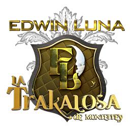 EDWIN LUNA Y LA TRAKALOSA – PUDE HABER SIDO YO