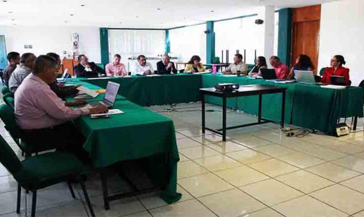 TRAZAN ESTRATEGIAS DE FORMACIÓN Y ACTUALIZACIÓN EN COBAEZ