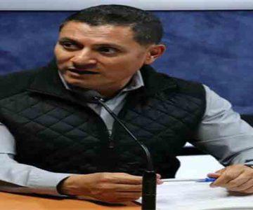 EL GOBERNADOR TELLO INSTRUYE DESTINAR 5 MDP PARA APOYAR A DREAMERS ZACATECANOS