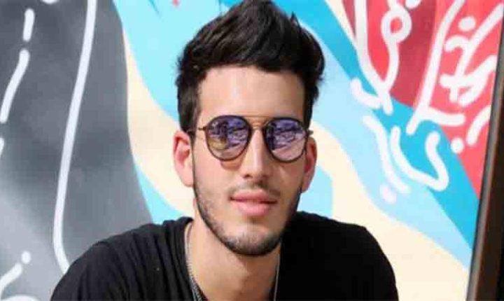 Sebastián Yatra quiere colaborar con Ariana Grande
