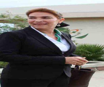 ACUERDO ENTRE PARTES PONE FIN AL PARO LABORAL EN CECYTEZ