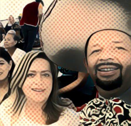 "RUMBO AL CONGRESO CHARRO HIDALGO 2017 (ABEL""EL COMPIRRI"" DÍAZ TAPIA)"